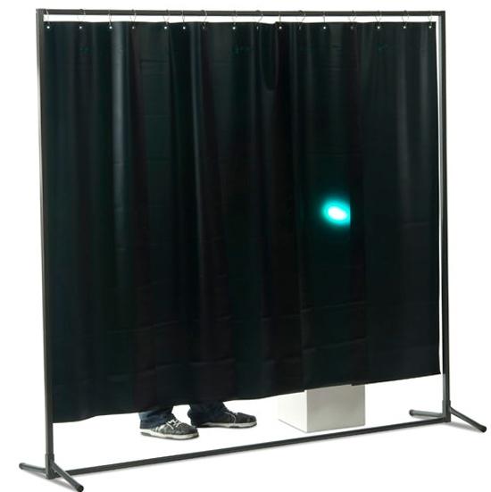 Экран для сварки_1