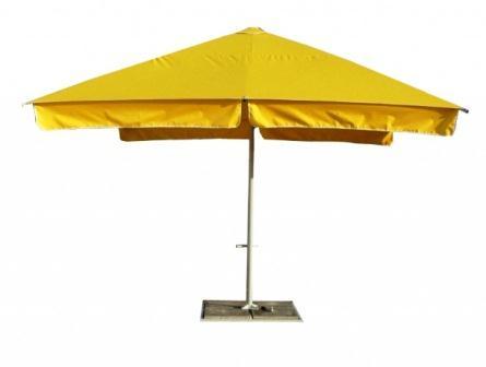 Тент на зонт_1