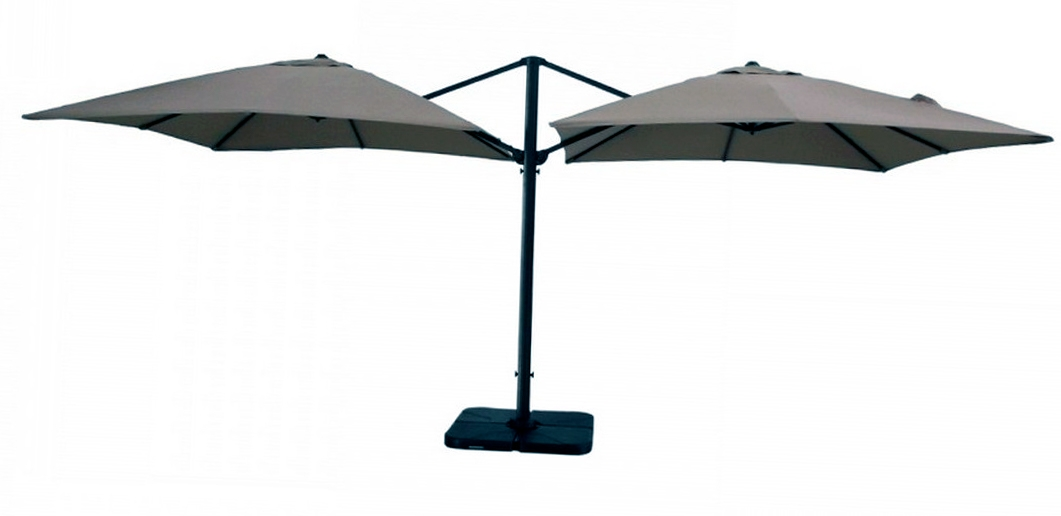 Тент на зонт_2